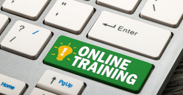 Online-Training-2
