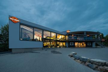 HD Fulda (1)