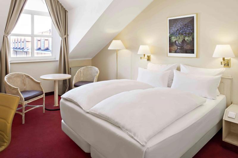 nh_magdeburg-107-rooms