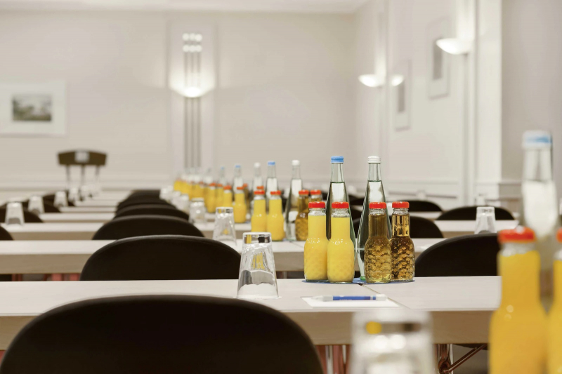 nh_magdeburg-104-meeting_room_setting
